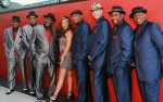 Image for The Voltage Brothers: Best of Funk, Jazz and R&B