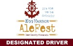 Image for Egg Harbor AleFest - Designated Driver/Non-Drinker Admission