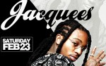 Image for Jacquees