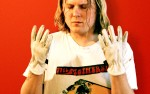 Image for NEW DATE! : Ty Segall And The Freedom Band