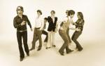Image for SiriusXM Yacht Rock Radio Presents Yacht Rock Revue