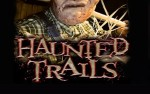 Image for The Haunted Trails - Speed Pass - Sept. 27th thru Nov. 2nd, 2019