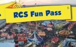 Image for 2018 Arizona State Fair - RCS Carnival Fun Pass