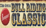 Image for Friday - Coors Bull Riding Classic