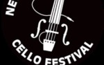 Image for New Directions Cello Festival: Saturday Night Concert