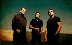 Image for Jeff Lorber Trio