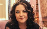 Image for * RESCHEDULED & MOVED TO THE SYLVEE* FPC Live Presents ASHLEY MCBRYDE The One Night Standards Tour