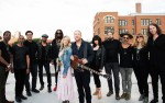 Image for Tedeschi Trucks Band