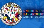 Image for A Night In Old San Antonio (April 23-26, 2019)
