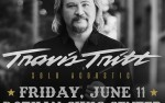 Image for An Acoustic Evening with Travis Tritt