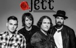 Image for Letters from Jett