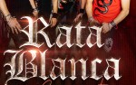 Image for Rata Blanca