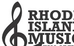 Image for RI MUSIC HALL OF FAME 2019 INDUCTIONS & CONCERT