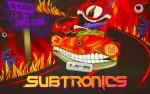 Image for Subtronics