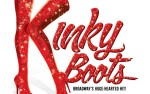 Image for KINKY BOOTS (BROADWAY)
