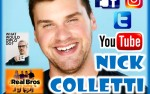 Image for Nick Colletti (Special Event)