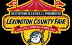 Image for Lexington County Blowfish vs Forest City Owls