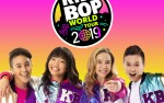 Image for Essentia Health presents KIDZ BOP World Tour 2019 - Proof Peak Party Pad