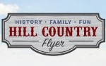 Image for Hill Country Flyer
