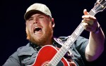 Image for Luke Combs