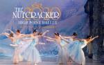 Image for Live Stream- High Point Ballet Nutcracker