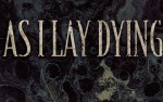 Image for AS I LAY DYING