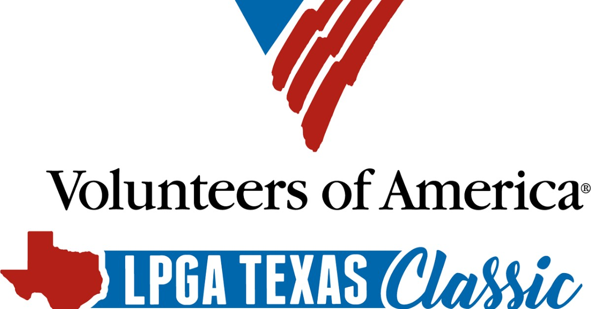 Image result for Volunteers of America LPGA Texas classic