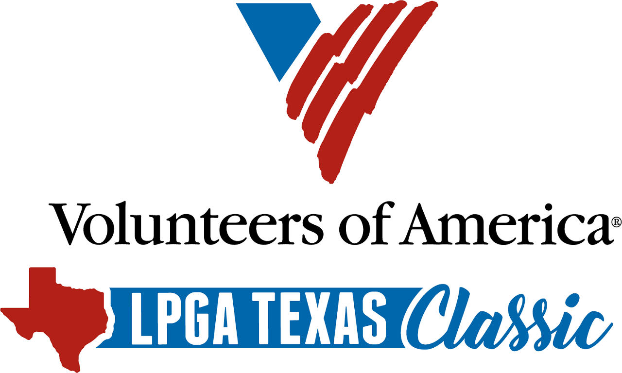 Image result for Volunteers of America LPGA Texas classic