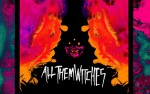 Image for All Them Witches