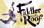 Image for Fiddler on the Roof - Sun, Dec. 15, 2019 @ 2 pm