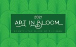 Image for Art in Bloom