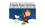 Image for Eleve Presents: A Charlie Brown Christmas