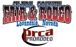 Image for PRCA Rodeo - Wednesday