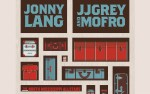 Image for Jonny Lang & JJ Grey And Mofro