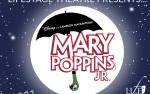 Image for Mary Poppins Jr RED Cast