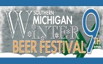 Image for 9th Annual Southern Michigan Winter Beer Festival