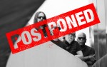 Image for POSTPONED - Sepultura
