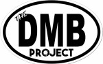 Image for DMB Project - Dave Matthews Band Tribute