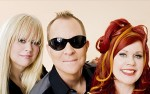 Image for The B-52s