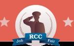 Image for Hire 100 Veterans Job Fair - Job Seekers Registration