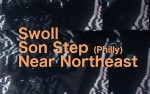 Image for Swoll, Son Step, Near Northeast