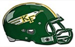 Image for Klein Forest Football 2019 Season Tickets