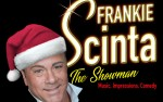 Image for Frankie Scinta's Holiday Show!