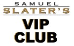 Image for Slater's VIP Club - Melissa Etheridge