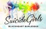 Image for SUICIDEGIRLS: Blackheart Burlesque at Majestic Theatre