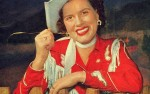 Image for Crazy for Patsy Cline
