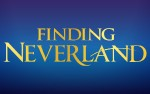 Image for FINDING NEVERLAND - Sat, Mar 2, 2019 @ 2 pm