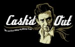 Image for Cash'd Out: The Premier Johnny Cash Show