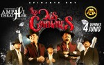 Image for Los Dos Carnales