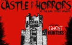 Image for Castle of Horrors